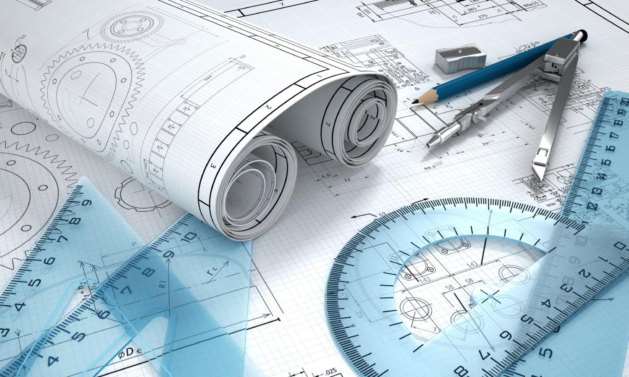 www.mytechnologie.de